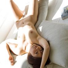 Rina - Picture 44