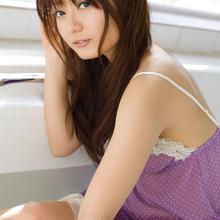 Rina - Picture 49