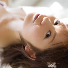 Rina - Picture 55