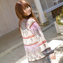 Rina - Picture 7