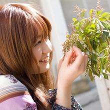 Rina - Picture 8