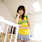Rina Himesaki