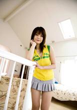 Rina Himesaki - Picture 32