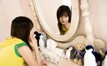 Rina Himesaki - Picture 35