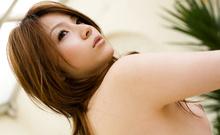 Rina Koizumi - Picture 44