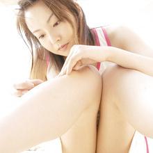 Rio Kurusu - Picture 35