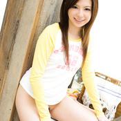 Riri Kuribayashi