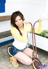 Riri Kuribayashi - Picture 2