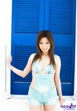 Riri Kuribayashi - Picture 31