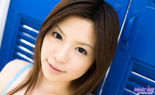 Riri Kuribayashi - Picture 32