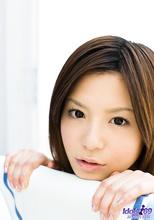Riri Kuribayashi - Picture 39