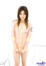 Riri Kuribayashi - Picture 46