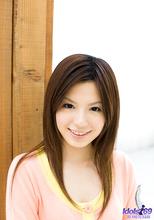 Riri Kuribayashi - Picture 49
