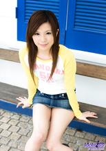 Riri Kuribayashi - Picture 4