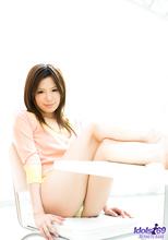 Riri Kuribayashi - Picture 50