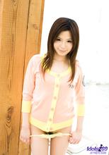 Riri Kuribayashi - Picture 55