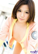 Riri Kuribayashi - Picture 59