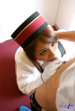 Riri - Picture 28