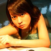 Risa Misaki
