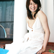 Risa Misaki - Picture 14