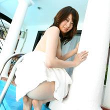 Risa Misaki - Picture 15