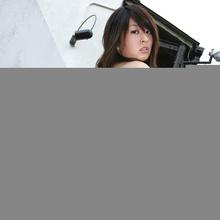 Risa Misaki - Picture 23