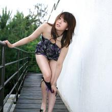 Risa Misaki - Picture 27