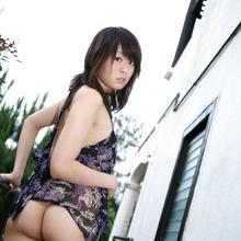 Risa Misaki - Picture 31