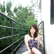Risa Misaki - Picture 33