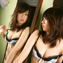 Risa Misaki - Picture 36