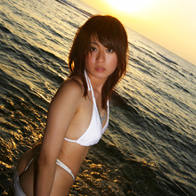 Risa Misaki - Picture 49