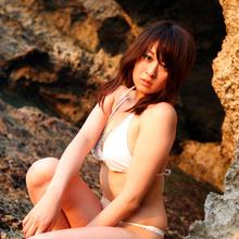 Risa Misaki - Picture 51