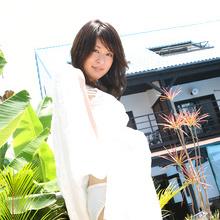 Risa Misaki - Picture 6