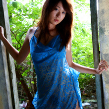 Risa Misaki - Picture 24