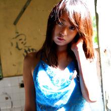 Risa Misaki - Picture 28