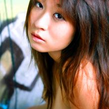 Risa Misaki - Picture 37