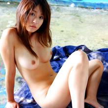 Risa Misaki - Picture 38