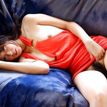 Risa Misaki - Picture 5