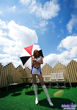 Risa Murakami - Picture 1