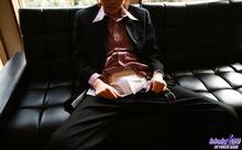 Risa Murakami - Picture 33