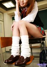 Risa Murakami - Picture 56