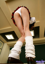 Risa Murakami - Picture 58