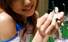 Risa Murakami - Picture 8