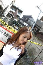 Royoko - Picture 2