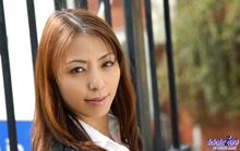 Royoko - Picture 3