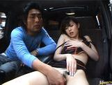 Nasty Spy Cams Capture Sena Nanami in a Variety of Sex Positions picture 14
