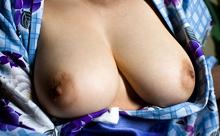 Ruru - Picture 29