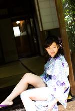 Ruru - Picture 2