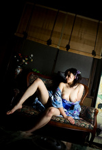 Ruru - Picture 59