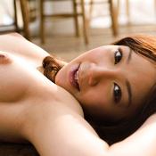 Ryo Akanishi
